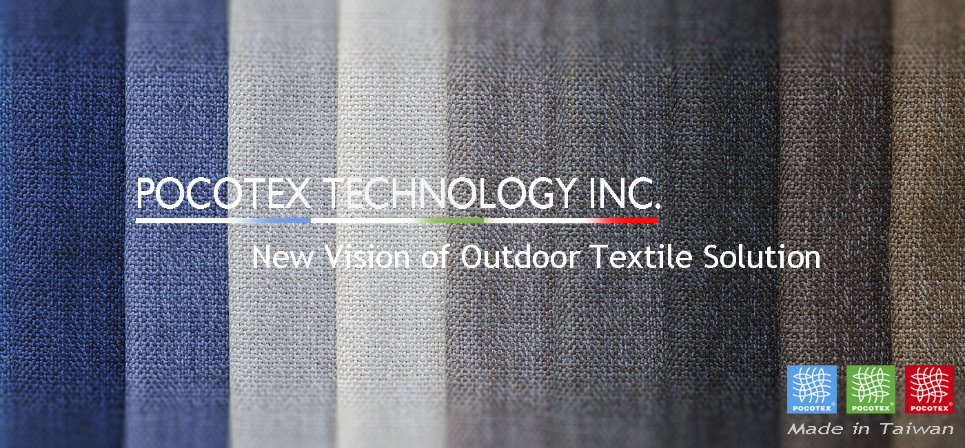 You Need To Know About Canopy Fabric From The Canopy Fabric Manufacturer Supplier Wholesaler Distributor And Factory