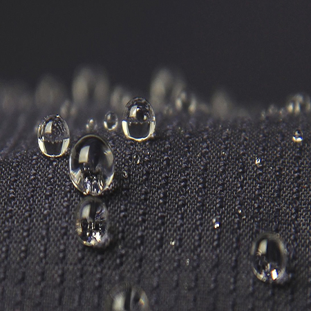 Waterproof Textile - 5-6