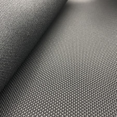 Coating Fabric - 8-3
