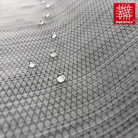 Outdoor Waterproof Fabric - 1-6